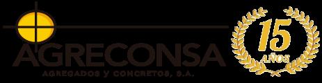 Agreconsa