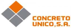 CONCRETO UNICO, S.A.