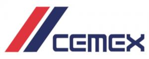 CEMEX PANAMÁ